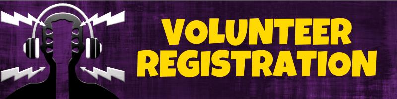 2020 rocknpod volunteer registration