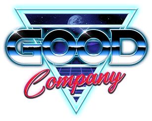 Good Company ROCKNPOD EXPO 2021