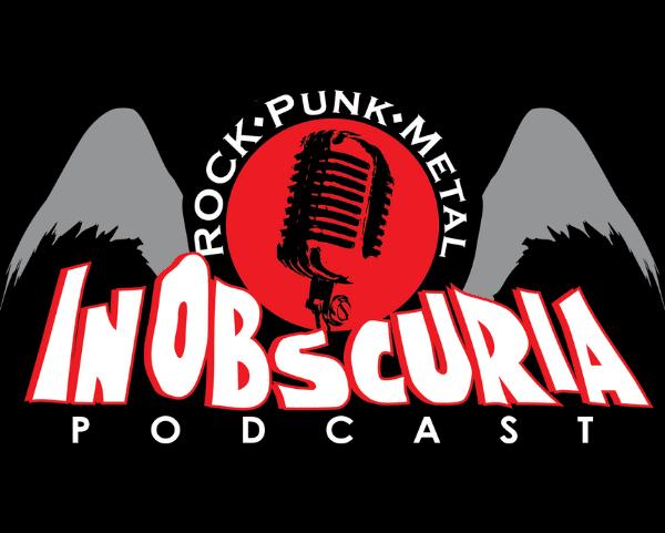 Inobsuria Podcast ROCKNPOD Expo 2021