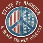 State Of Amorica Podcast ROCKNPOD Expo 2021