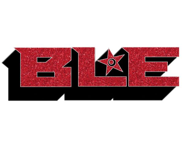 Brad Lee Entertainment ROCKNPOD Expo 2021