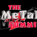 The Metal Summit ROCKNPOD Expo 2021