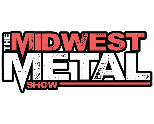 The Midwest Metal Show ROCKNPOD Expo