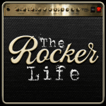 The Rocker Life ROCKNPOD Expo 2021