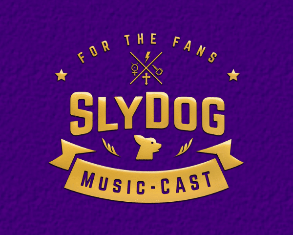 Sly Dog Music-Cast
